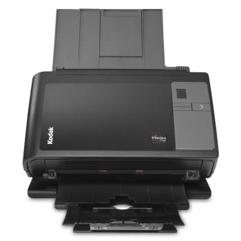 Skaner Kodak Alaris i2400