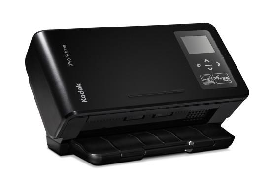 Skaner Kodak Alaris ScanMate i1190