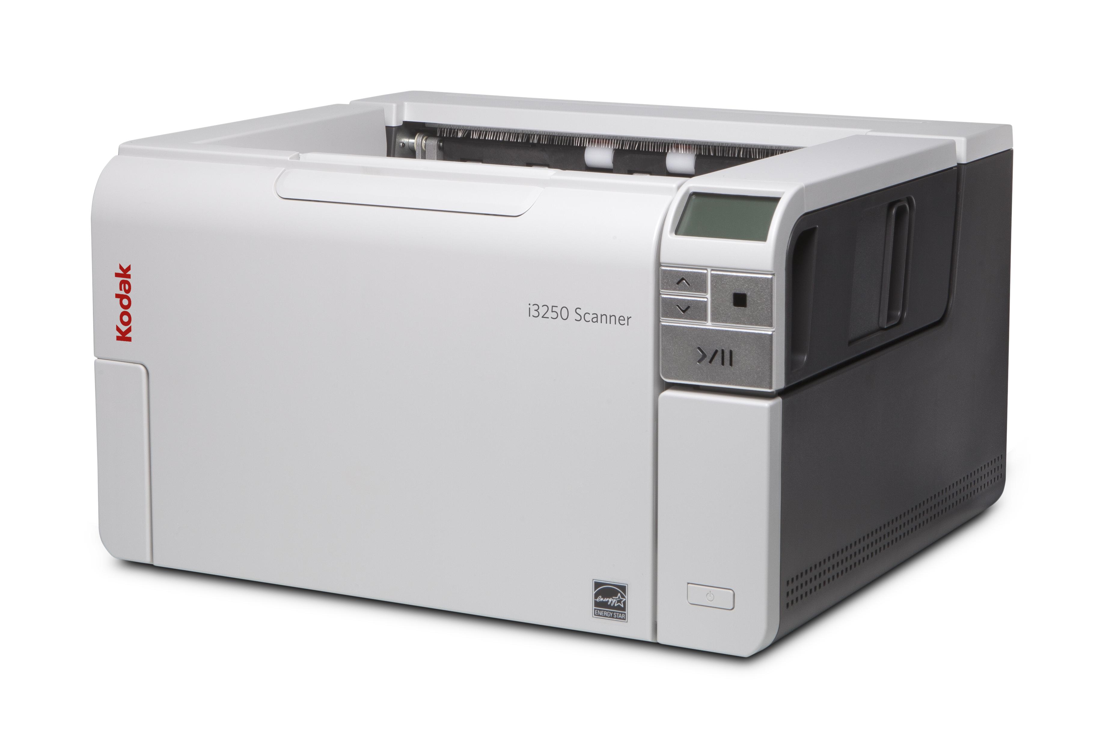 Skaner Kodak Alaris i3250